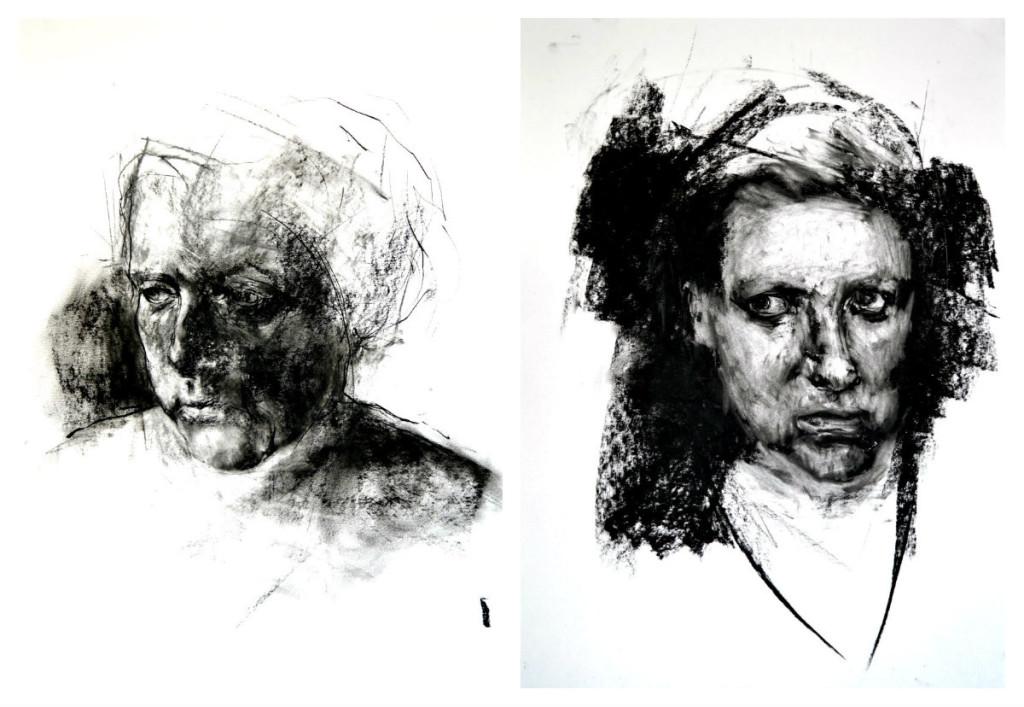 collagec
